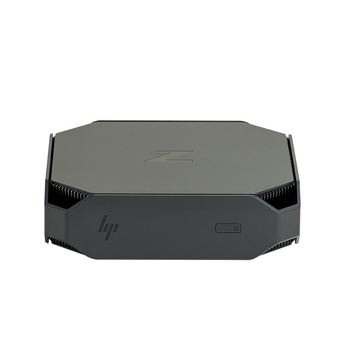 HP Z2 G5 Mini Workstation