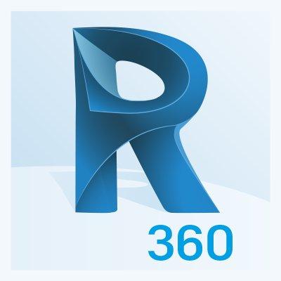 ReCap 360