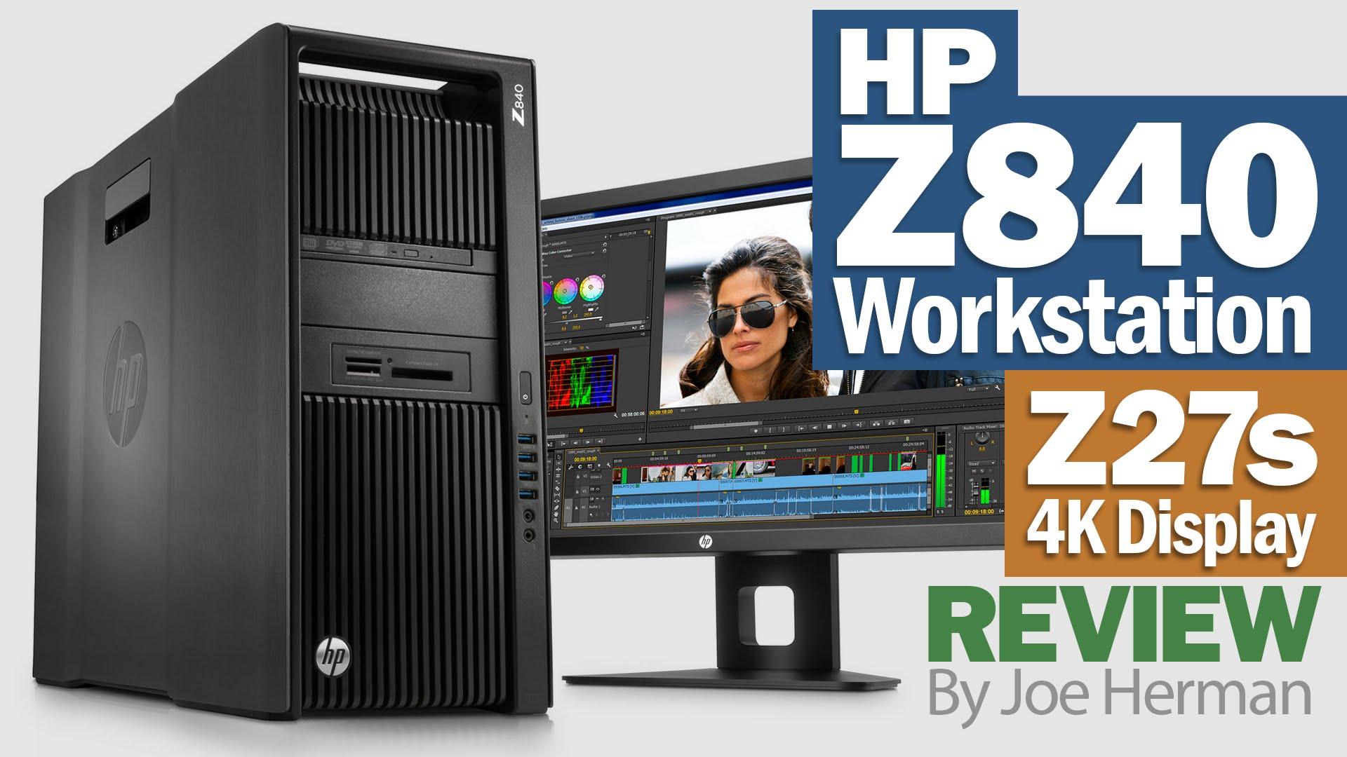 Videos | ZWorkstations com