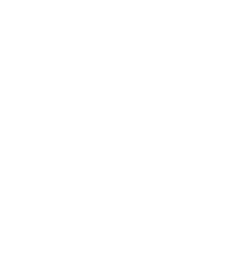 OctaneRender