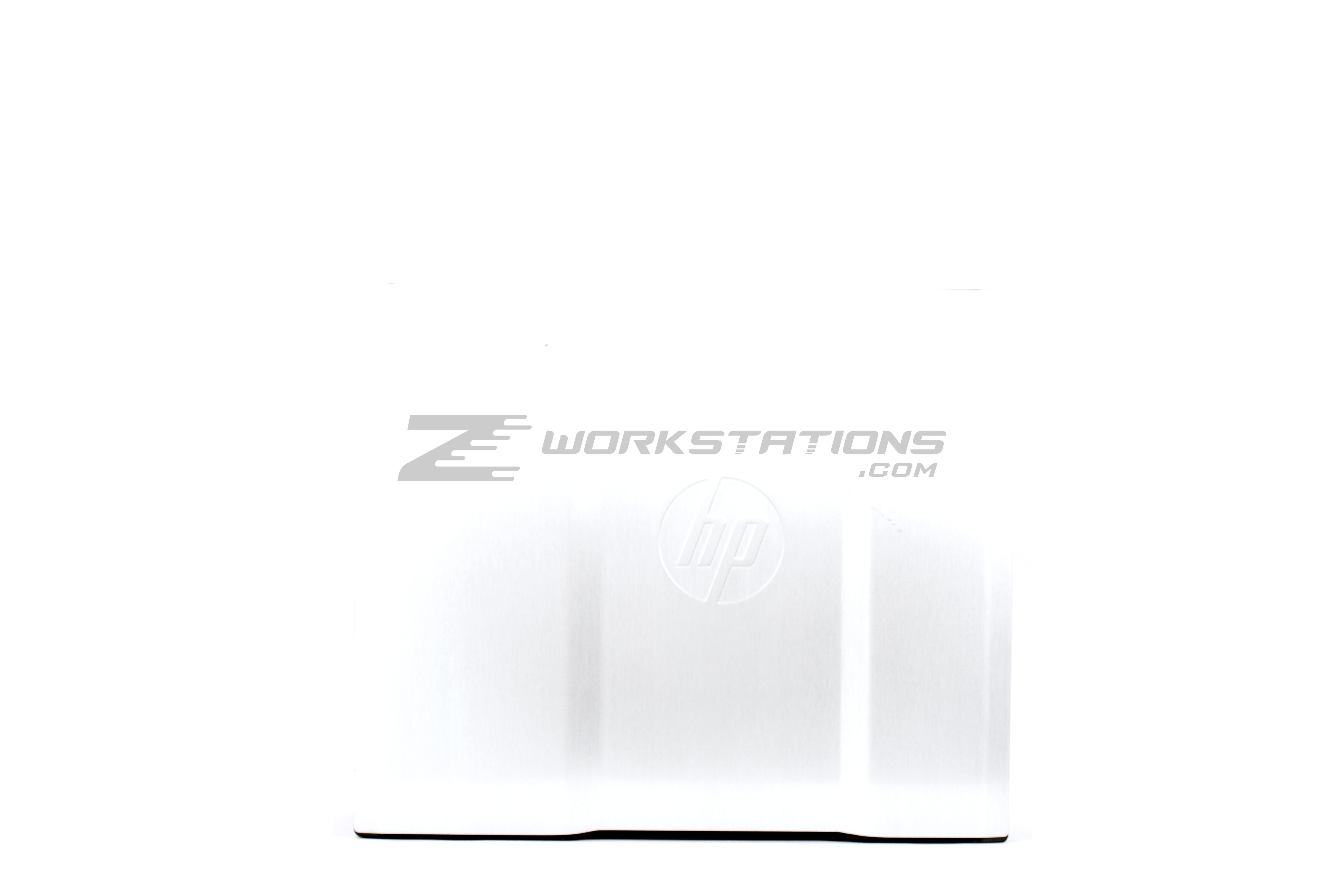 HP Z820 Workstation | ZWorkstations com
